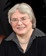 Dr. Laurie E. Gordon, D.D.S.