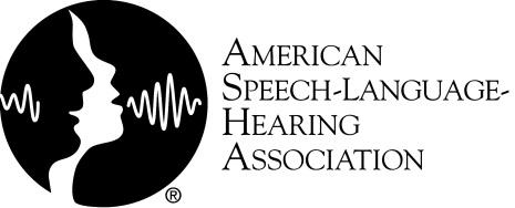Americal Speech-Language-Hearing Associattion1