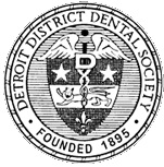 Detroit District Dental Society