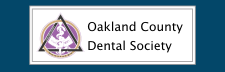 Oakland County Dental Society