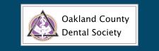 Oakland County Dental Society