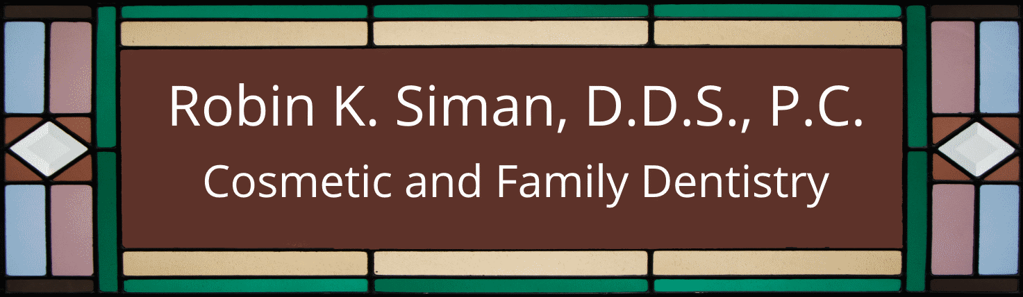 Robin K. Siman D.D.S., Cosmetic and Family Dentistry, Farmington Hills MI 48334